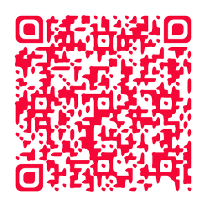 Unitag_QRCode_RZZ_TUNE-IN_Android.png (23 KB)