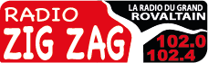 officiel-RZZ-logo-original-vectorisé-web.png (9 KB)