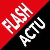 FLASH - Actu